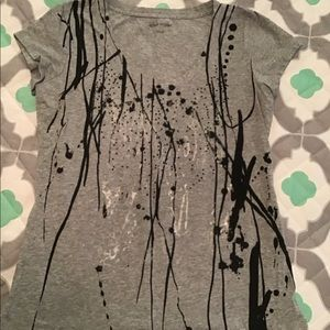 Kenneth Cole reaction tee med preowned